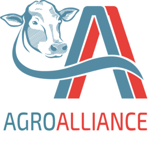 Home AgroAlliance