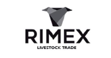 rimex4 - Логистика